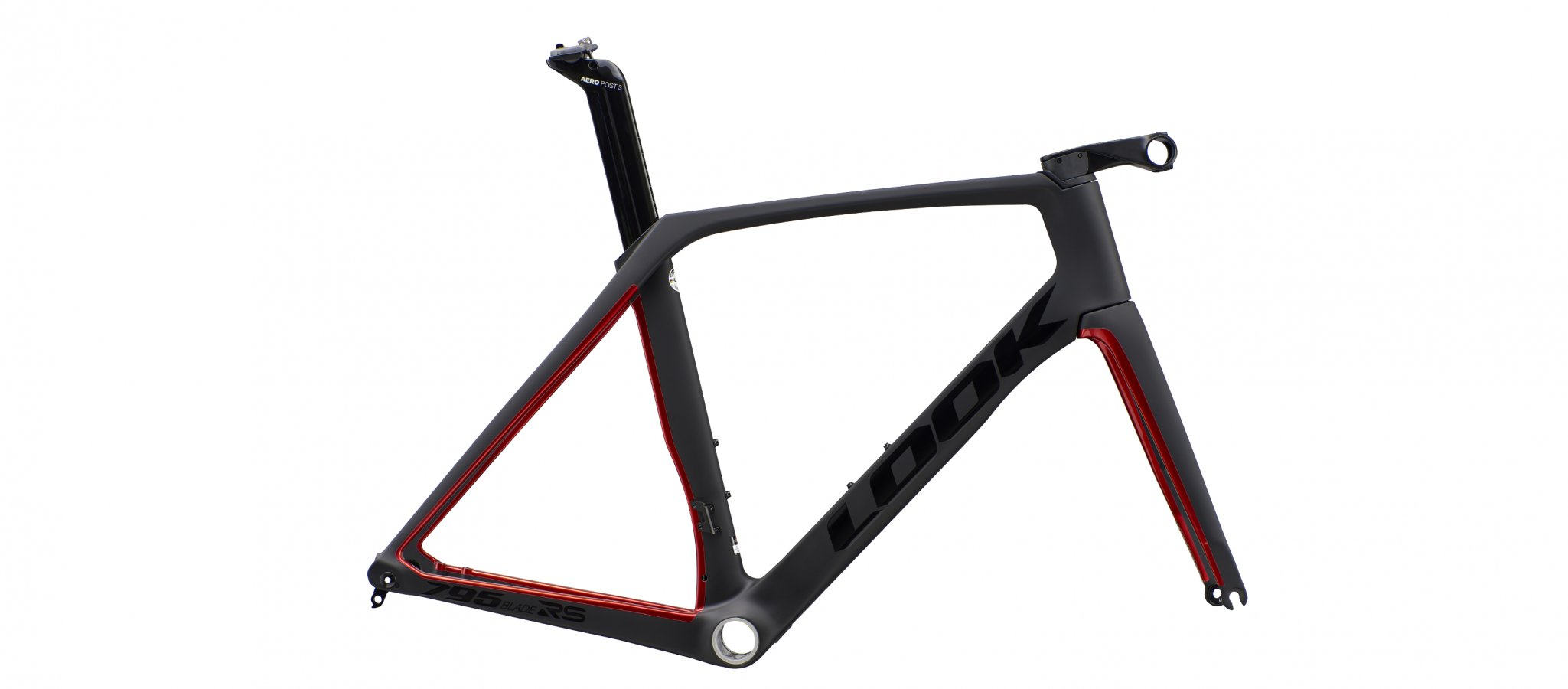 795-rs-blade-red
