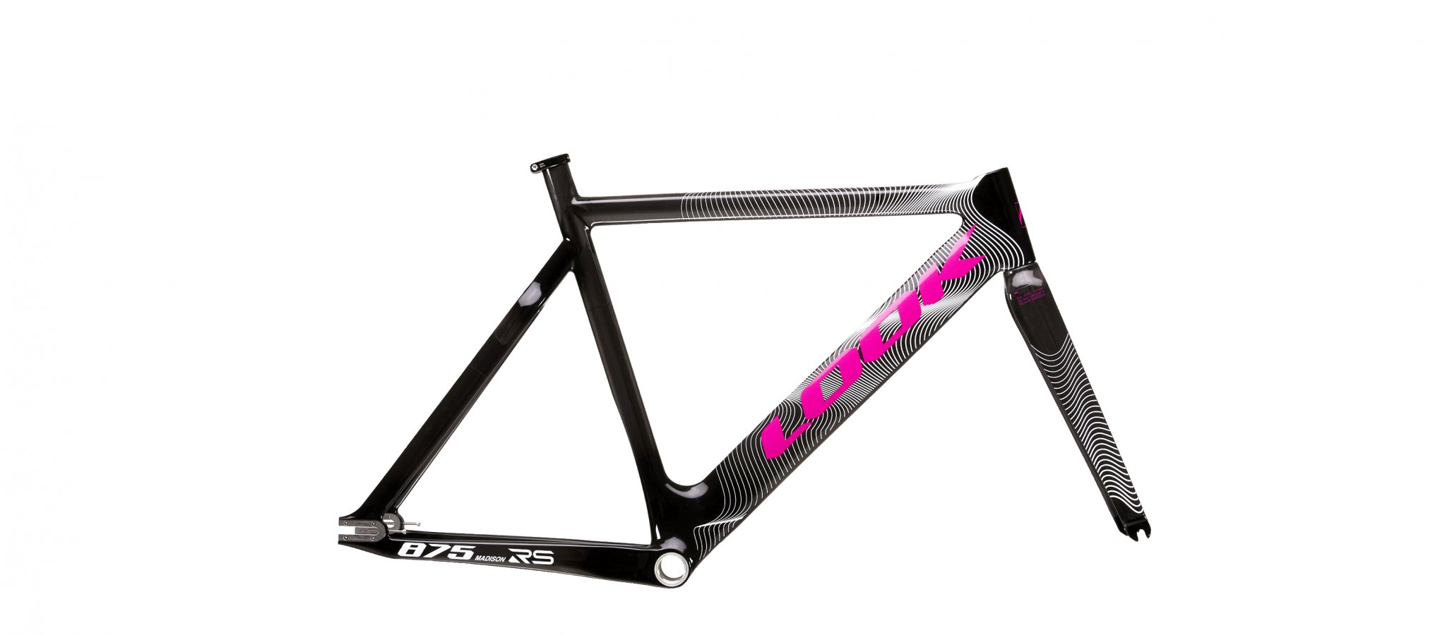 875-madison-rs-team-look-crit-limited-edition