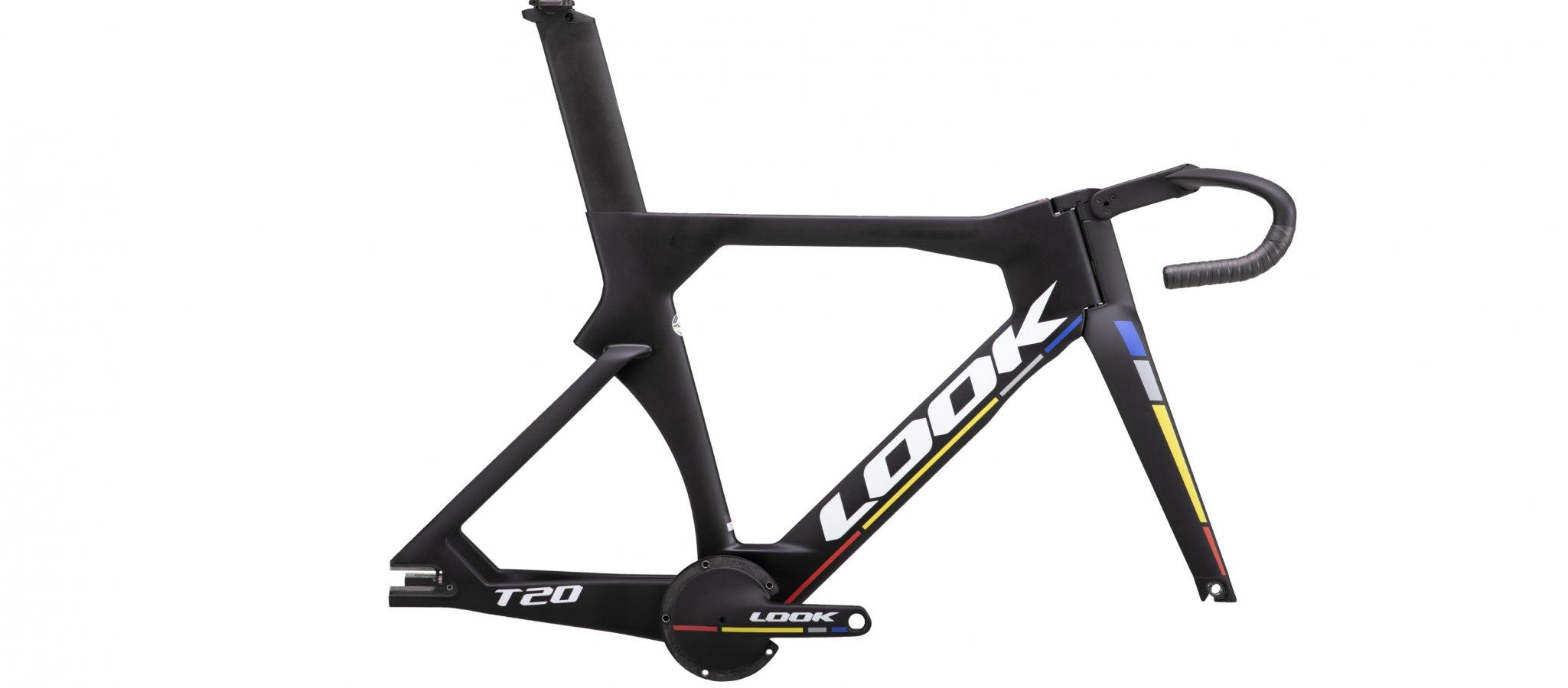 t20-speed-version