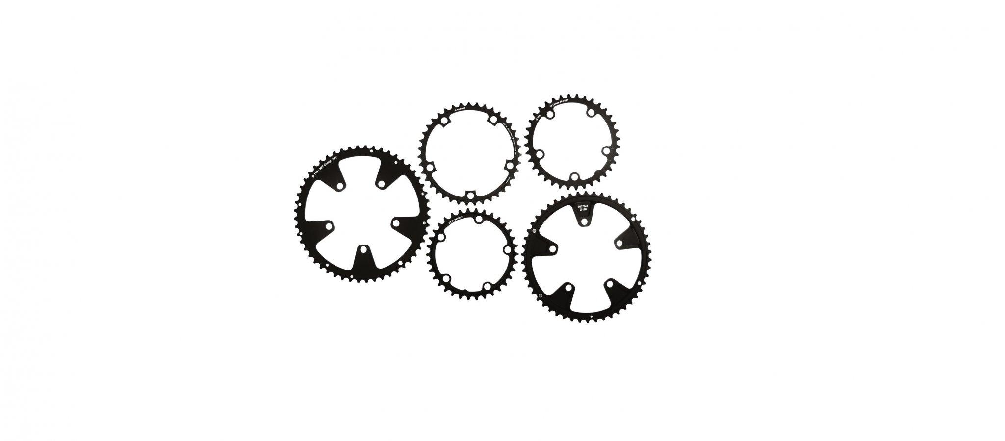 zed-3-chainring