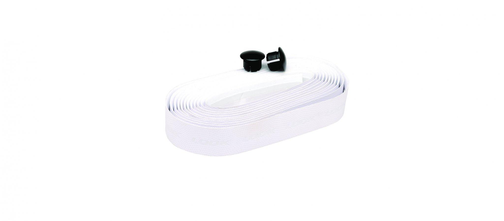 handlebar-grip-white