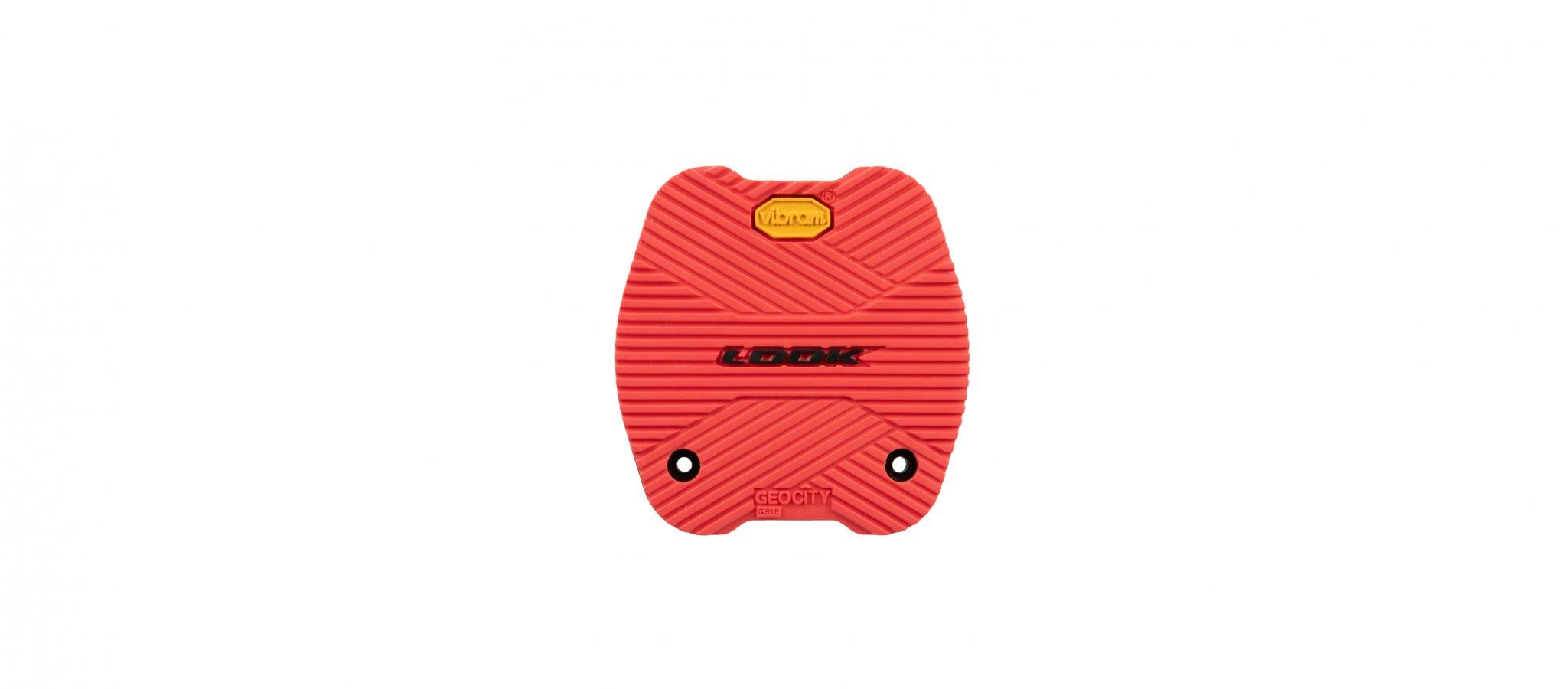 pad-geo-city-grip-red