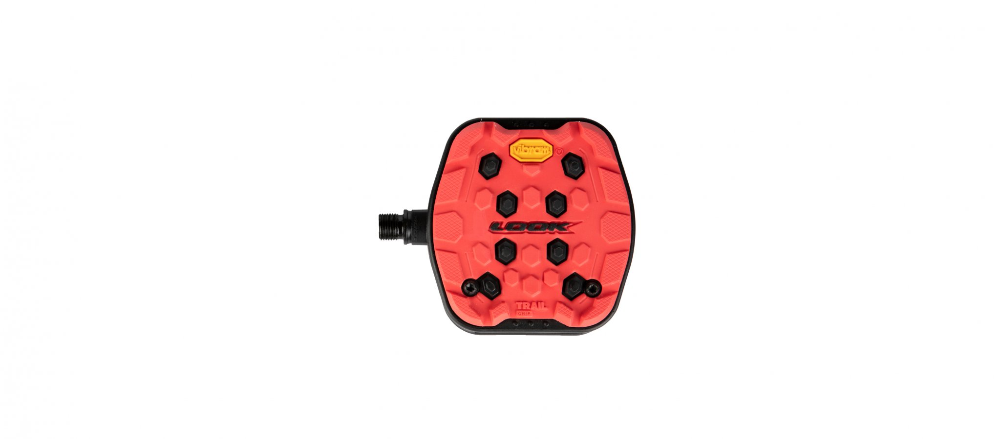 trail-grip-red