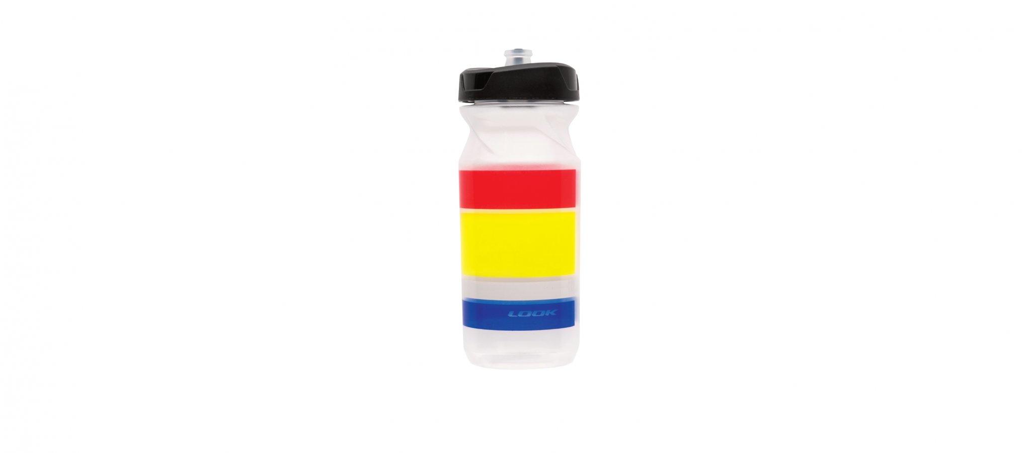 bottle-mondrian
