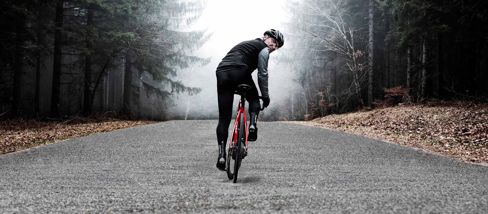 Road Cycling Off 64 Www Abrafiltros Org Br