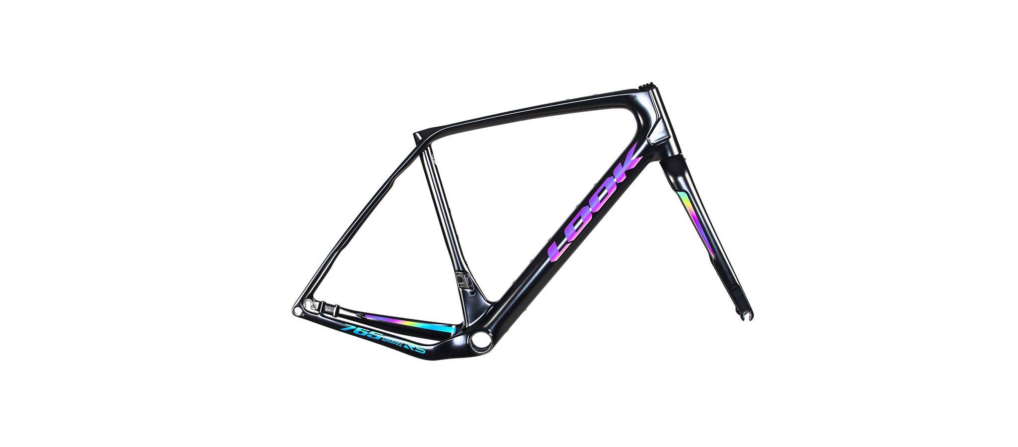 765-gravel-rs-chromatic-petrol-color
