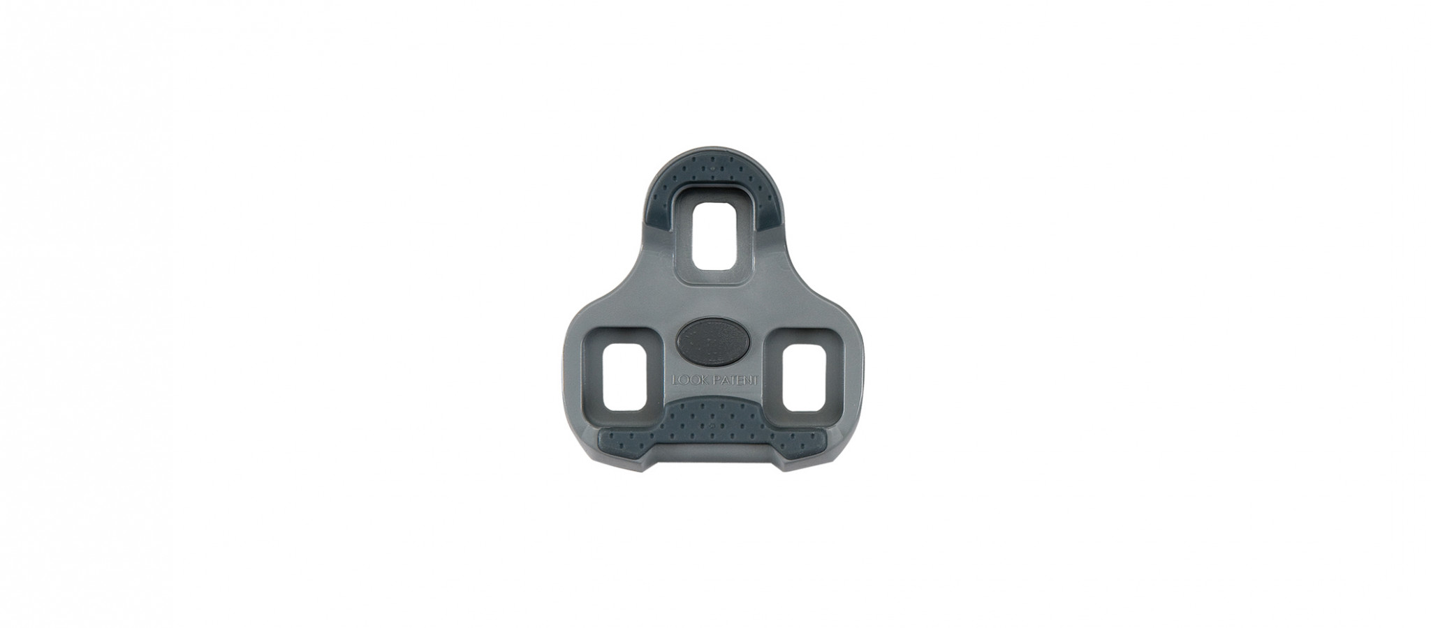 CLEAT KEO GRIP - Look Cycle - Automatic
