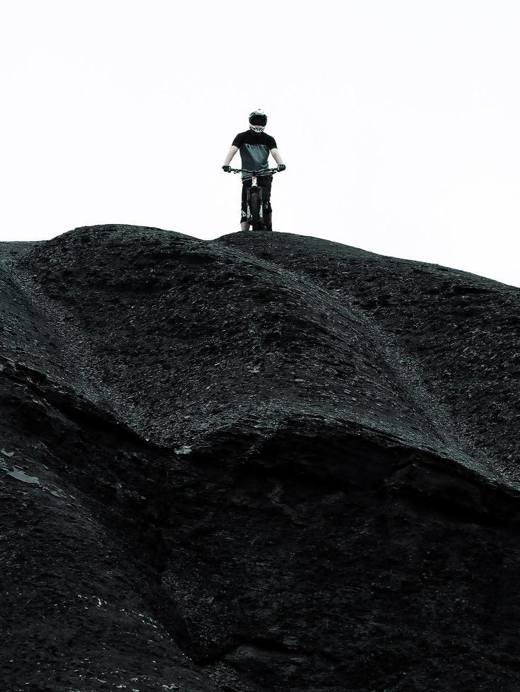 x-track-en-rage-enduro-rider