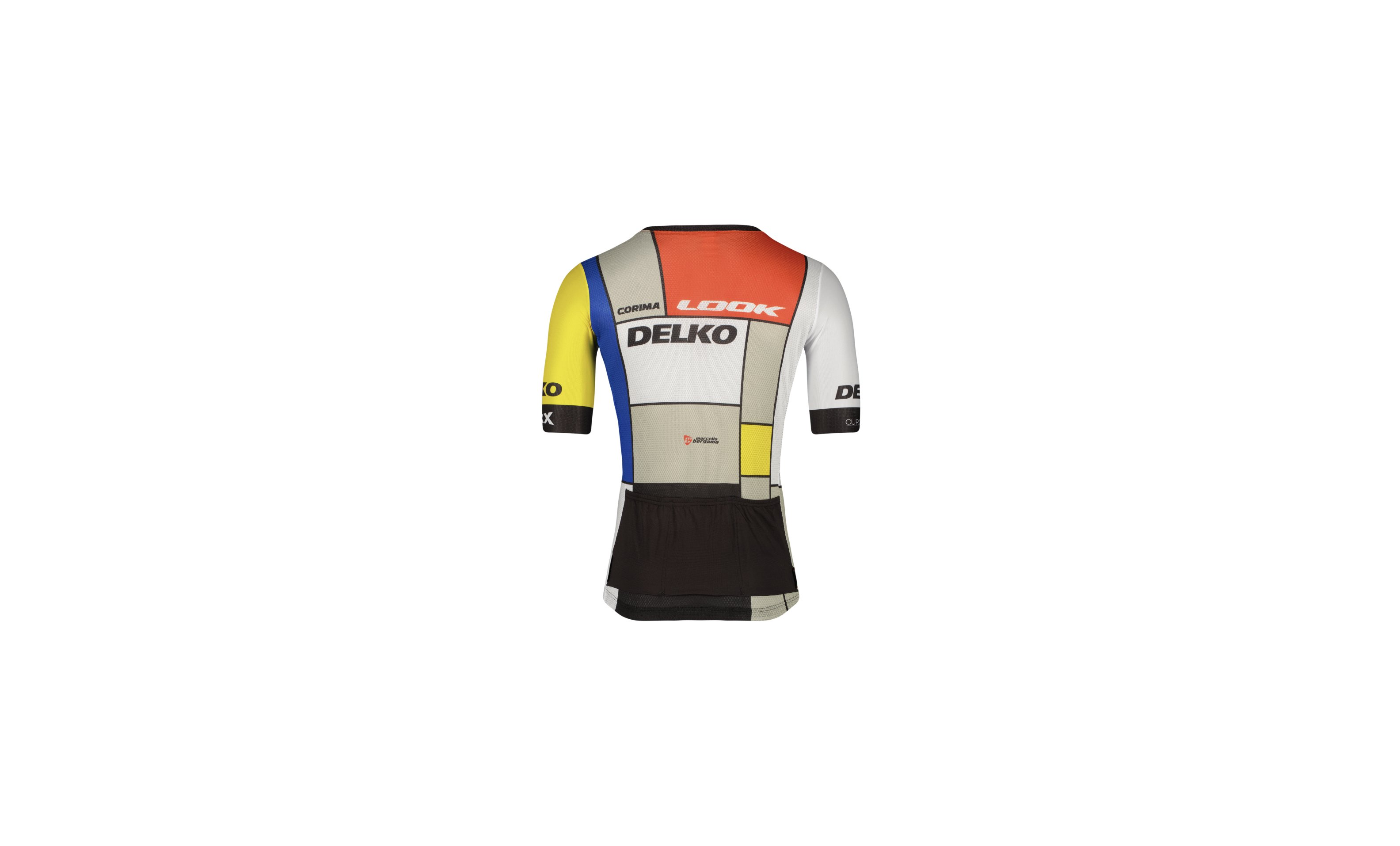 jersey-1985-heritage-back