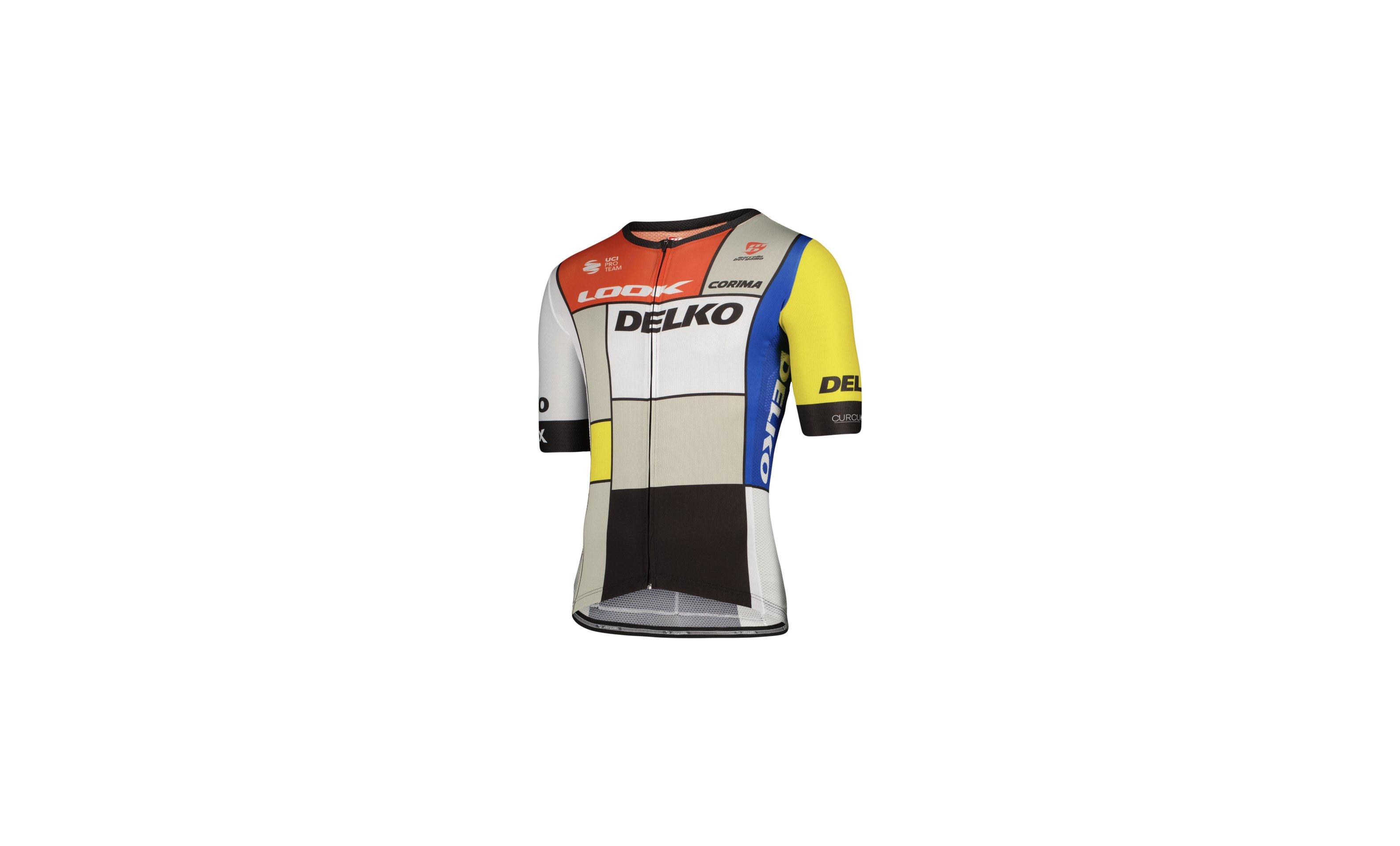jersey-1985-heritage-profil