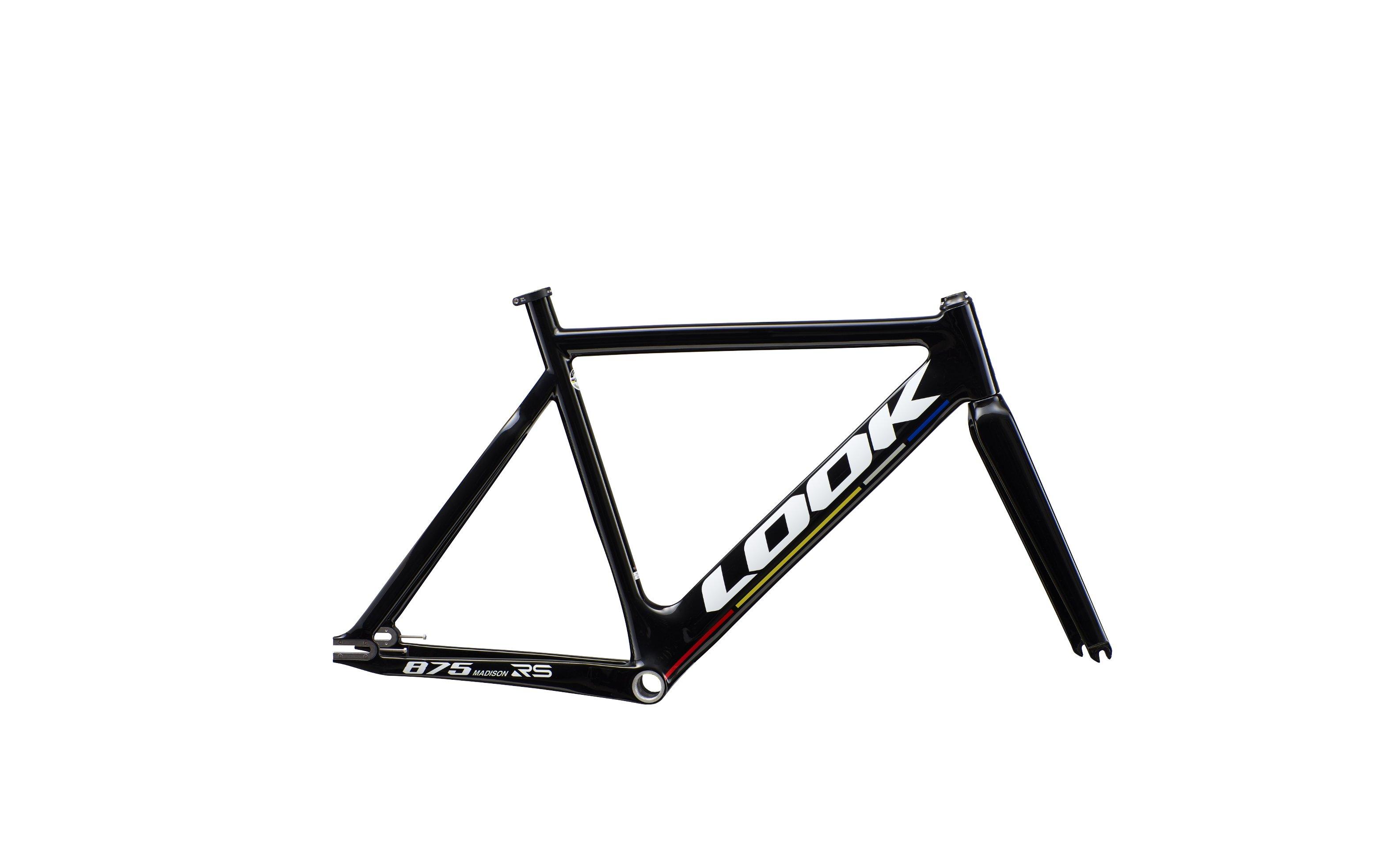 875-madison-rs-frameset