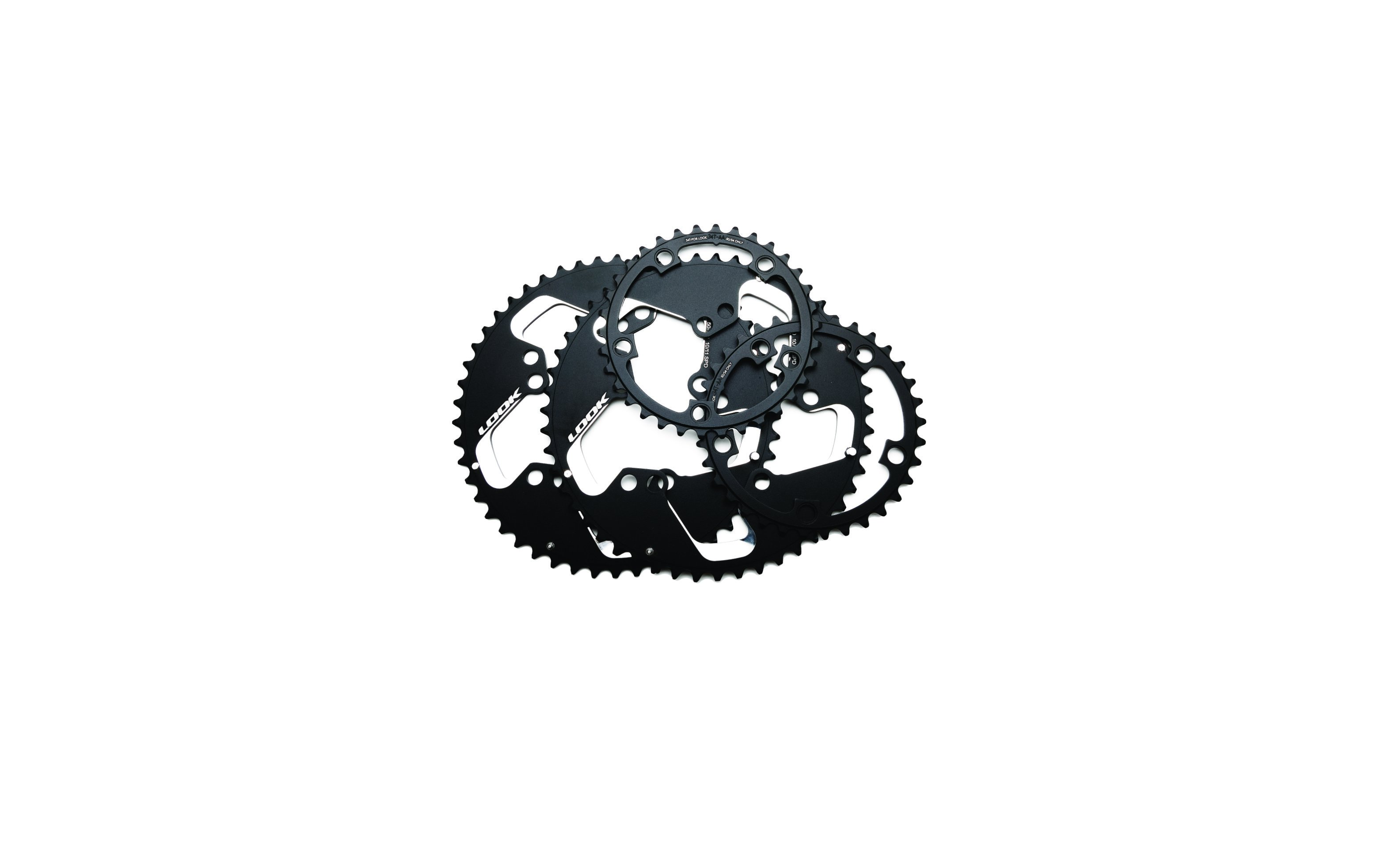 zed-2-chainrings