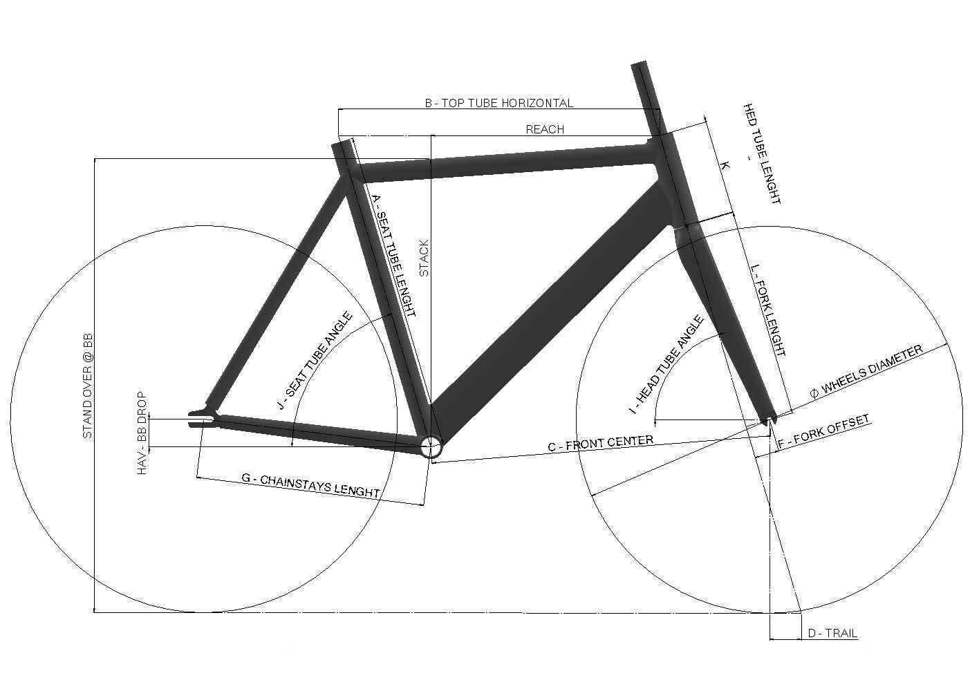 geometry-al-464-p