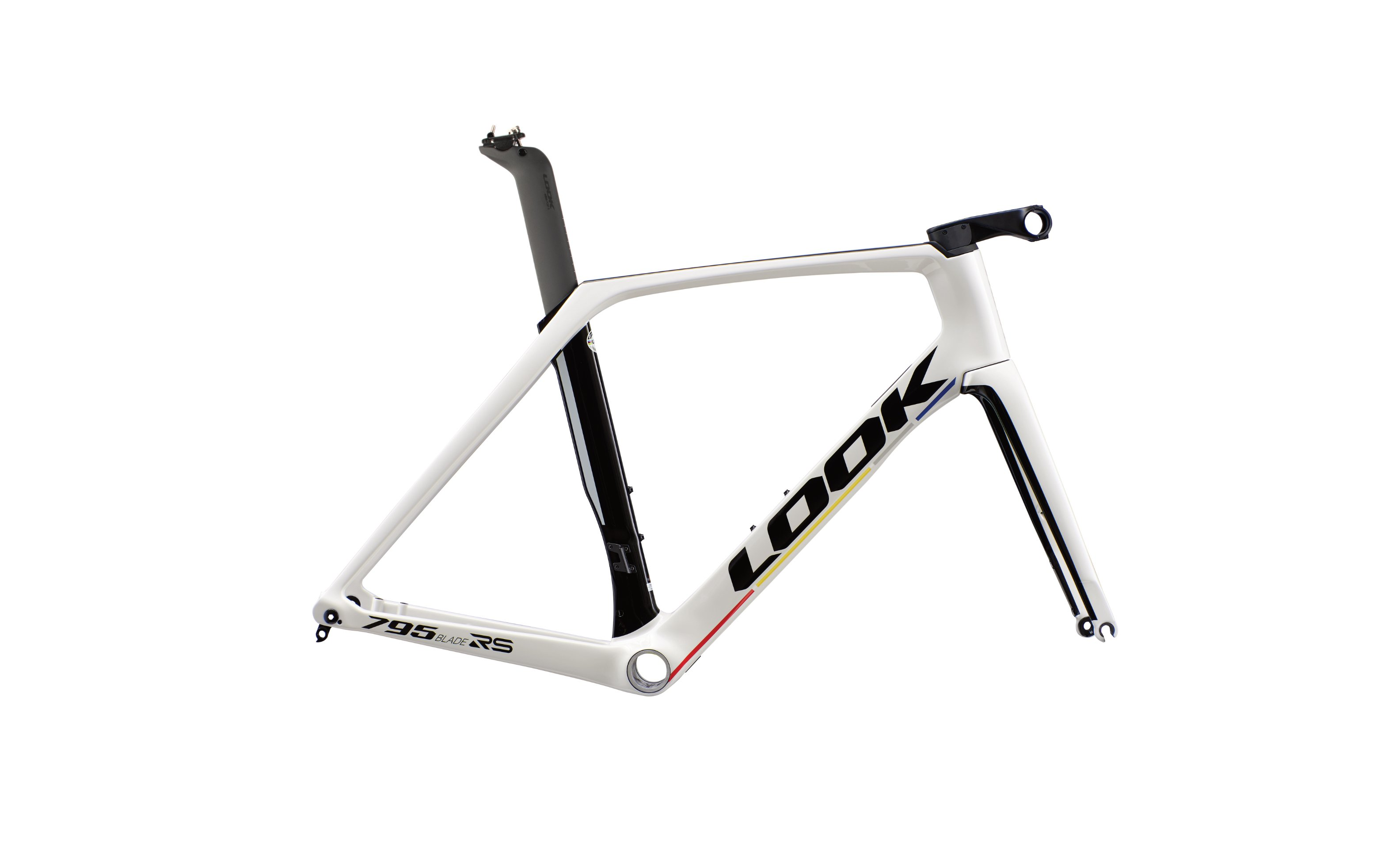 795-rs-blade-proteam