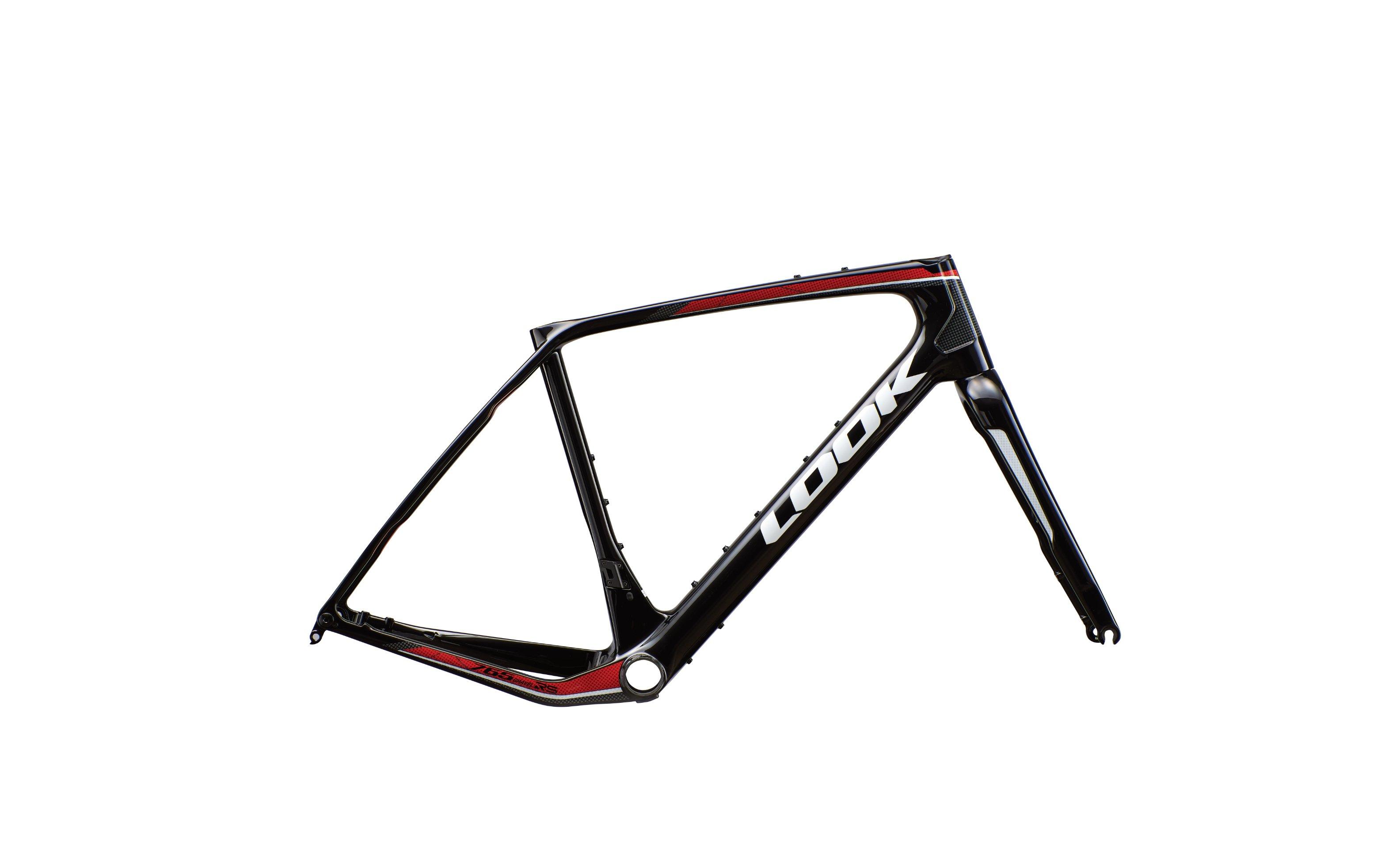 765-gravel-rs-black-red-glossy