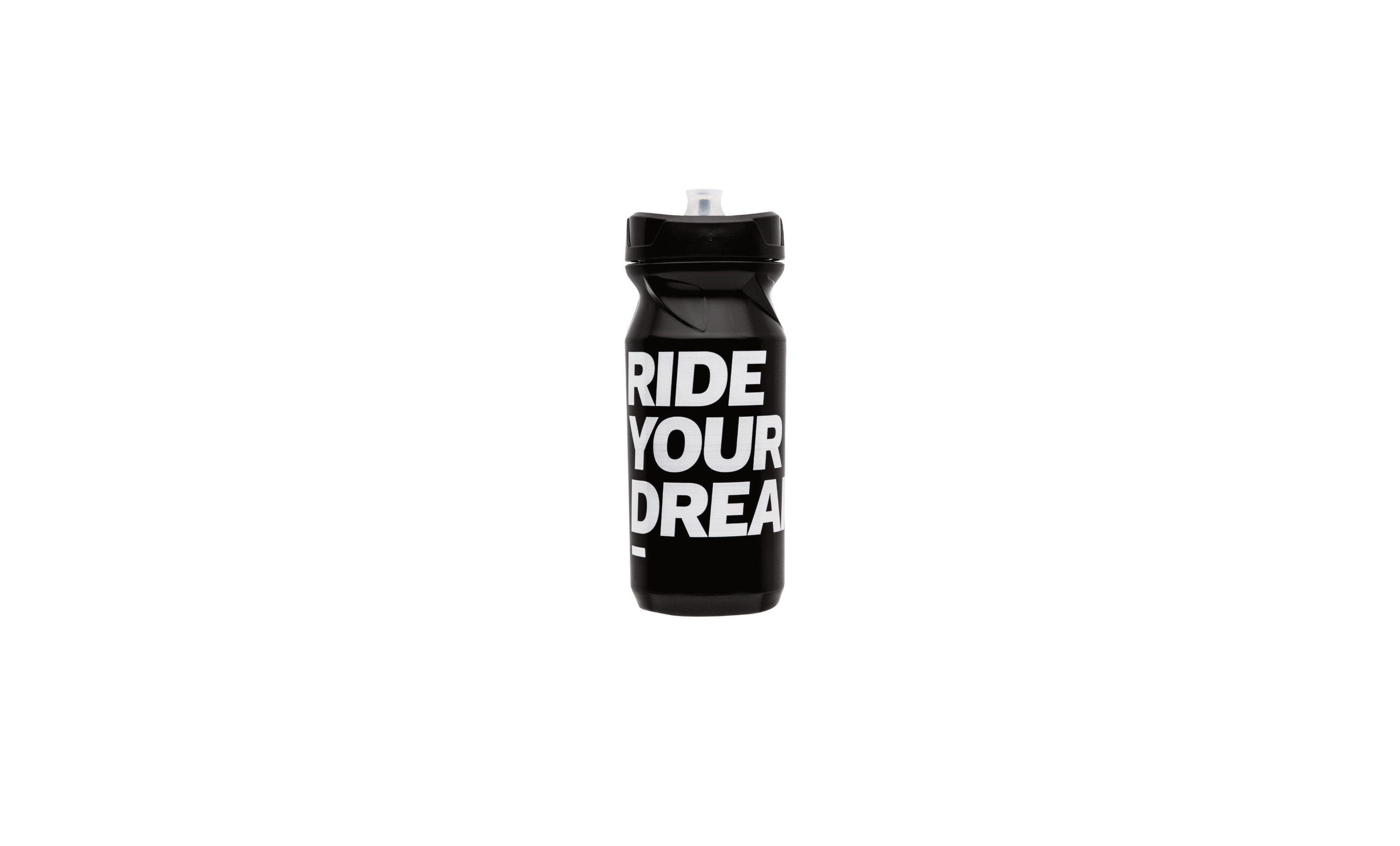 bottle-ride-your-dream