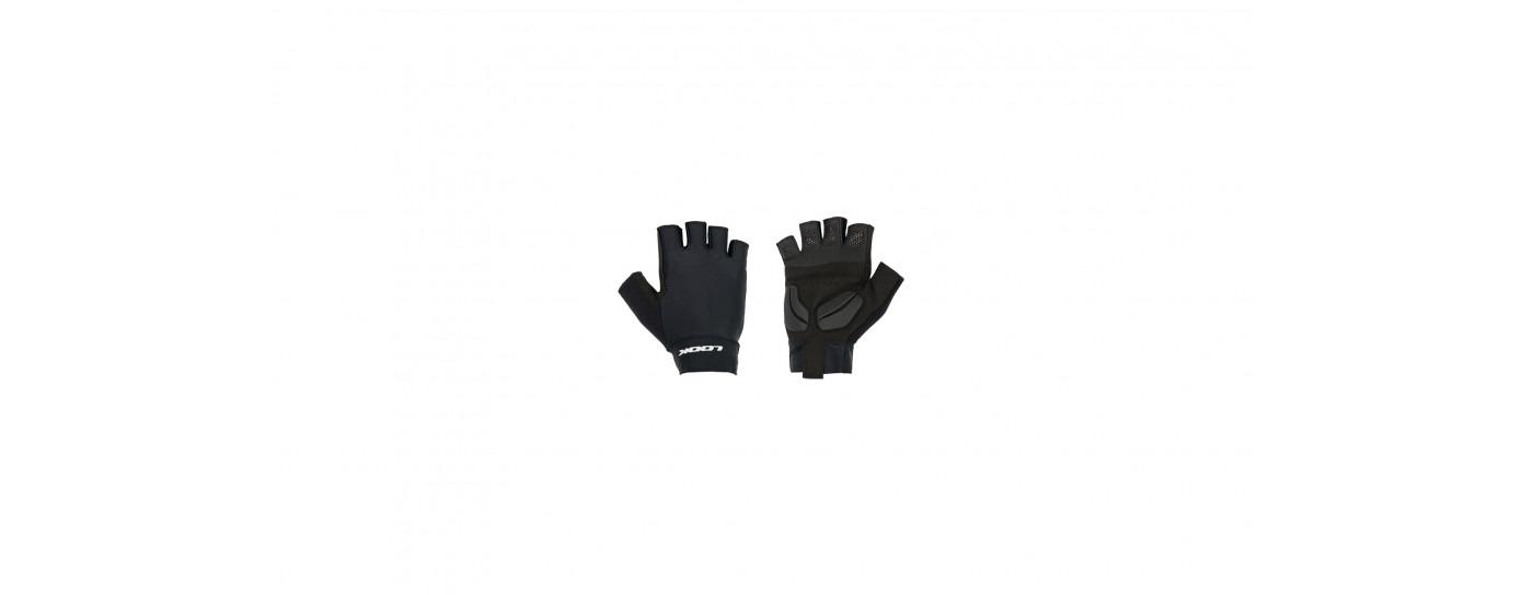 Gloves Fondo