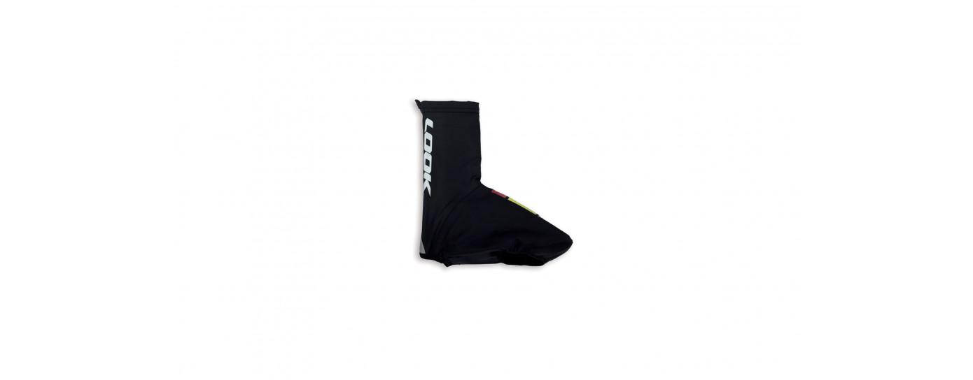 Overshoes Airspeed