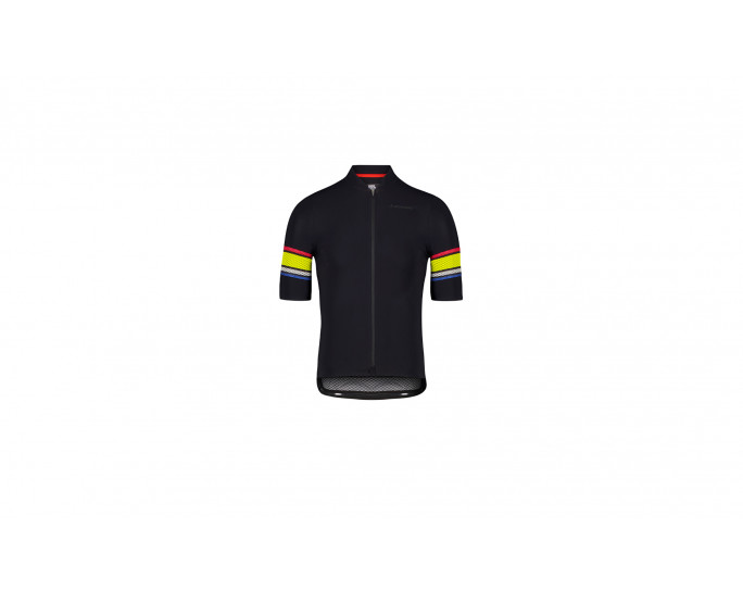 Maillot Race Purist
