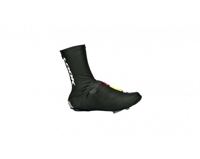 Overshoes Airspeed