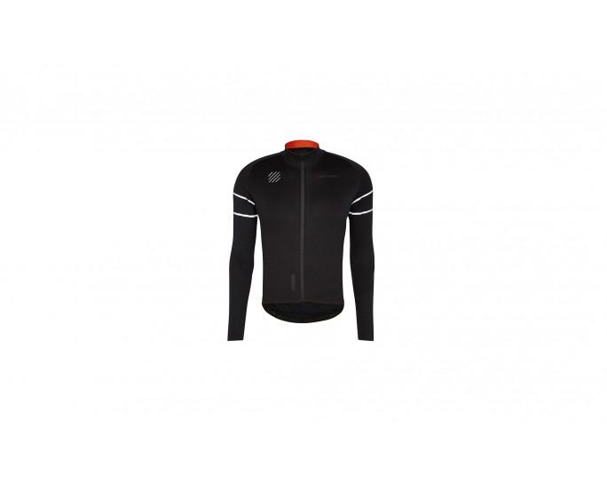 Jacket Lmment Fusion