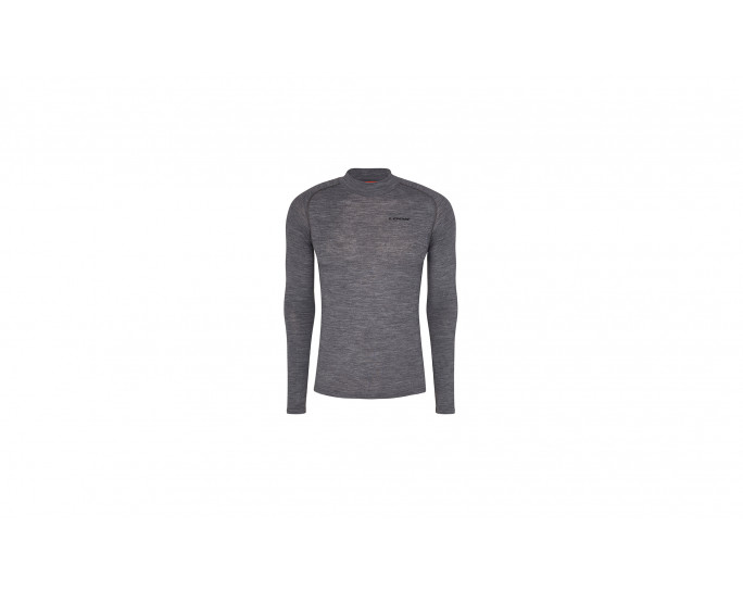 Camiseta interior WOOL