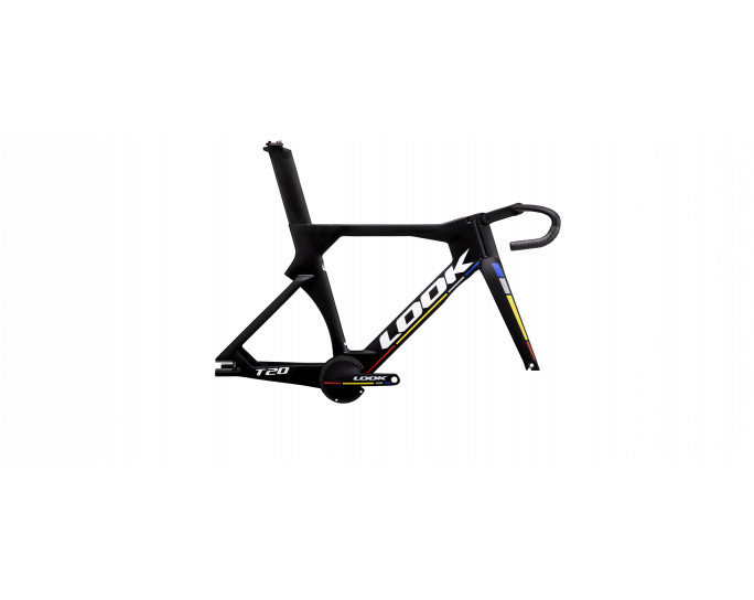 T20 Speed Version - Frameset