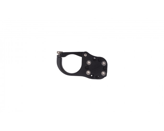 PC8 HANDLEBAR CLIP TRIATHLON